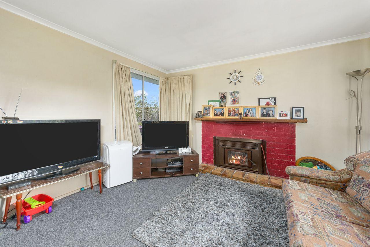 7 Sands Court, Clarendon Vale TAS 7019, Image 2