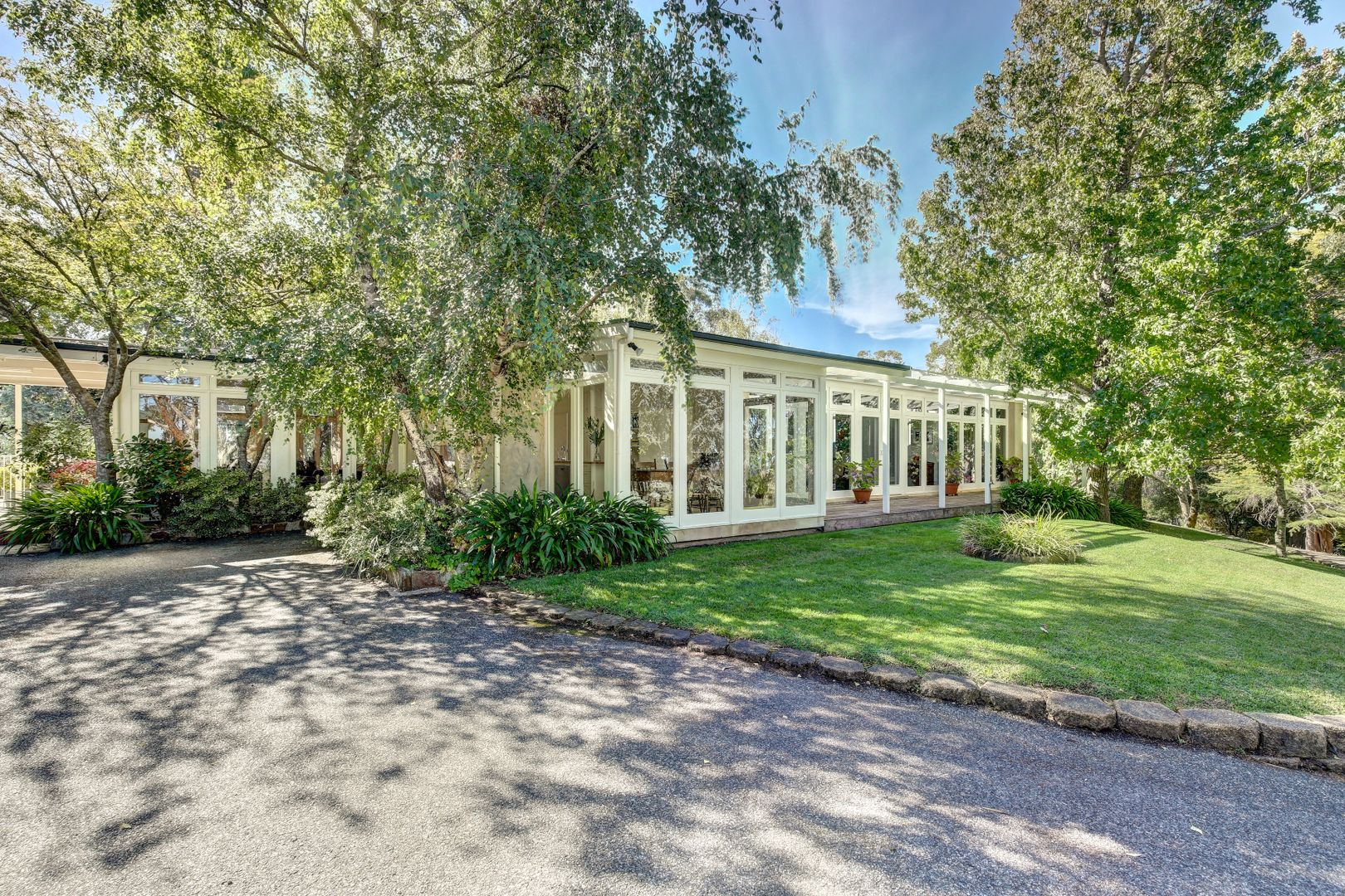 127 Piccadilly Road, Crafers SA 5152, Image 0
