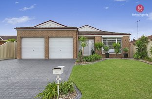 Picture of 18 Bennison Road, Hinchinbrook NSW 2168