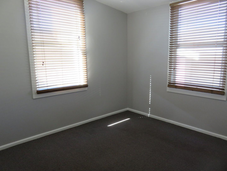 10 Jeffery Street, Smithtown NSW 2440, Image 2