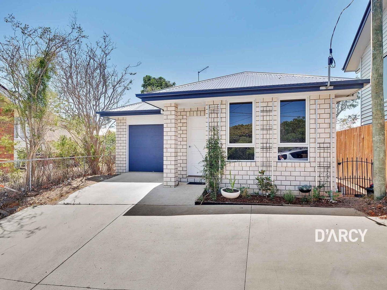 151 wardell Street, Ashgrove QLD 4060, Image 0