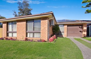 10/1 Carew St, Mount Druitt NSW 2770