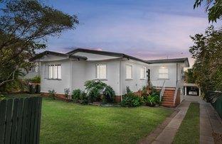 Picture of 31 Simla Avenue, Geebung QLD 4034