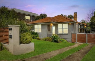 Picture of 10 Phillip Street, Oatlands NSW 2117