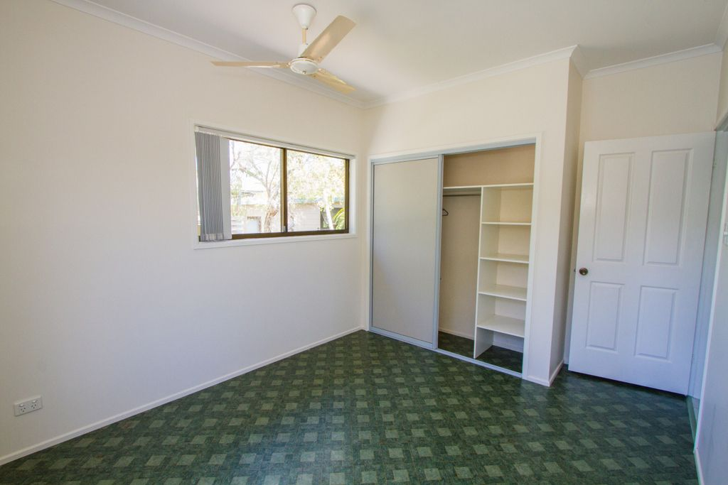 1/22 Jeffery Court, Agnes Water QLD 4677, Image 2