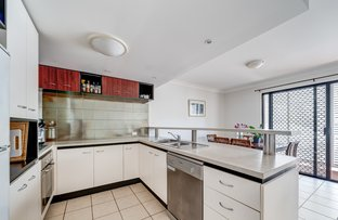 Picture of 13/24 Arthur Terrace, Red Hill QLD 4059