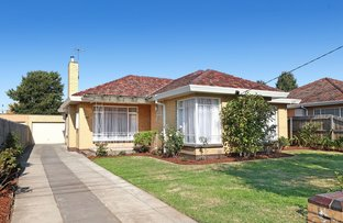 Picture of 764 Centre Road, Bentleigh East VIC 3165