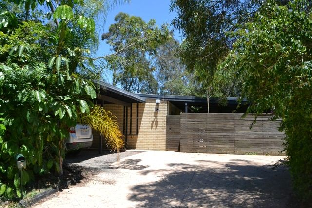 5 Agate Street, Camp Hill QLD 4152, Image 0