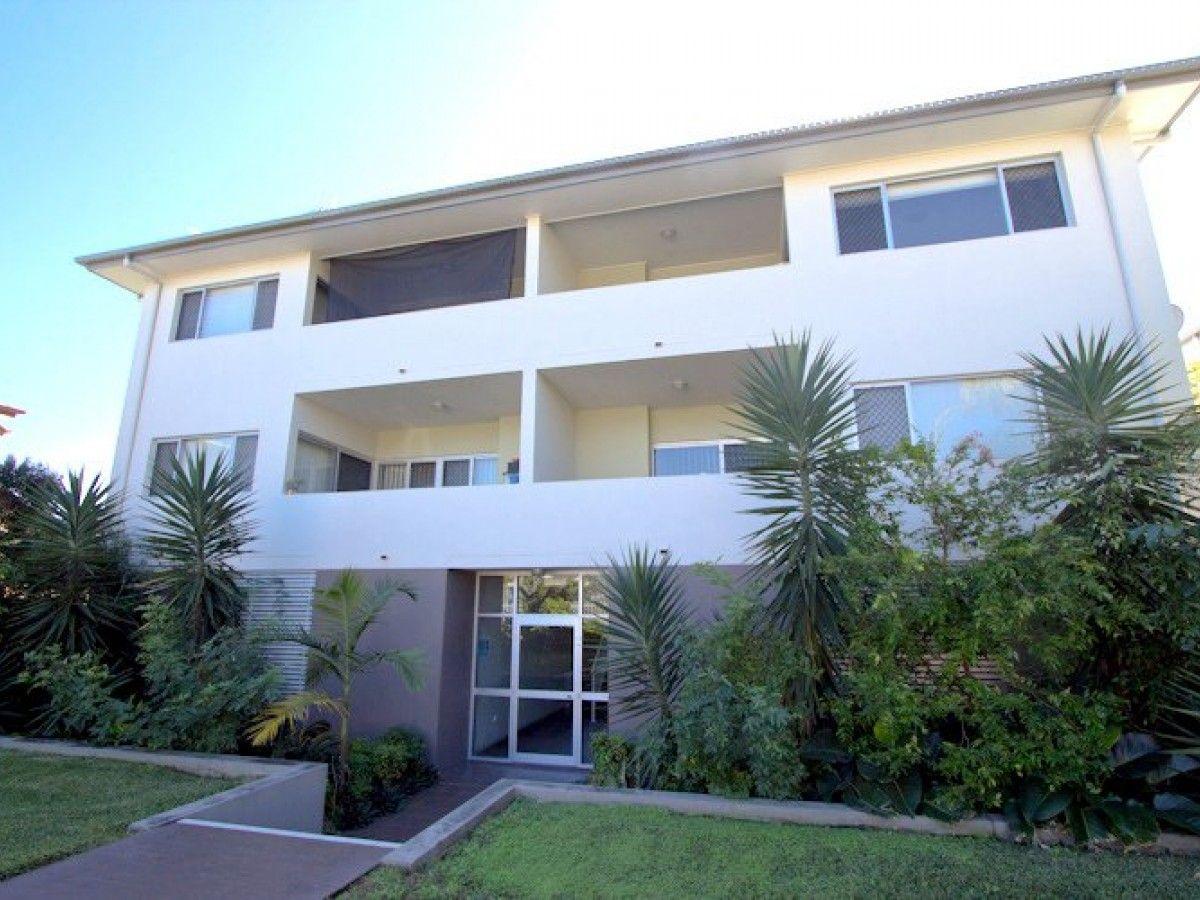 13/17 Cardross Street, Yeerongpilly QLD 4105, Image 0
