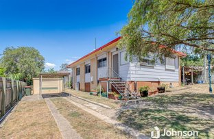 Picture of 6 Bedarra Street, Inala QLD 4077