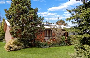 Picture of 12 Glyndwr Avenue, Oberon NSW 2787