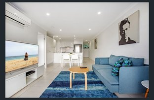 Picture of 13/57 Kingsford Smith Parade, Cotton Tree QLD 4558