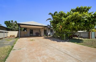 Picture of 23 Matebore Street, Nickol WA 6714