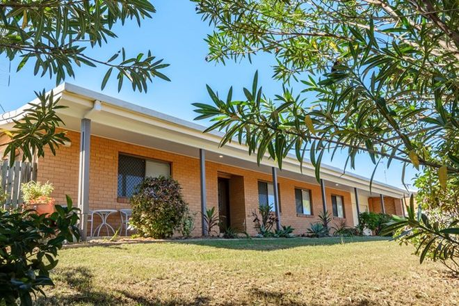 Picture of 2 Atholl Court, KIN KORA QLD 4680