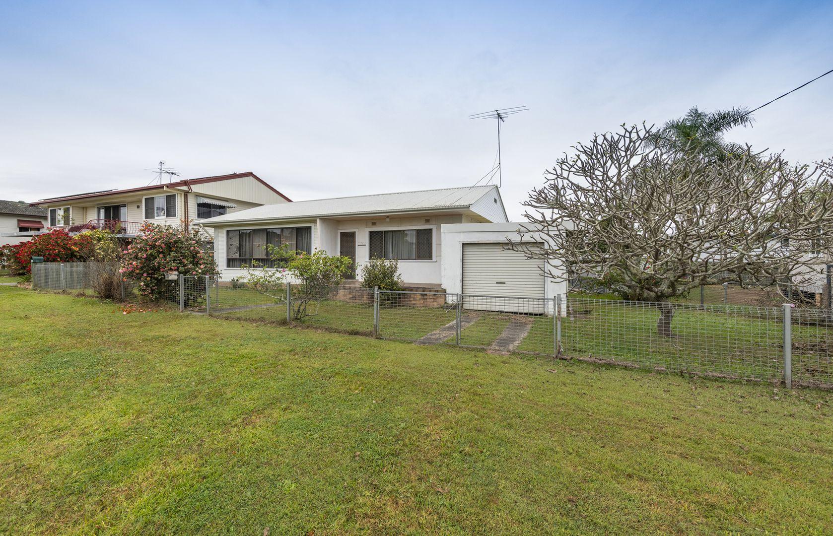 177 North Street, Grafton NSW 2460, Image 1
