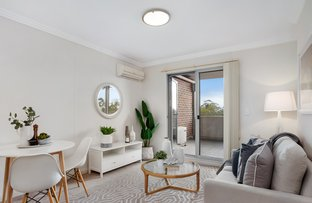 28/524 Pacific Highway, Chatswood NSW 2067