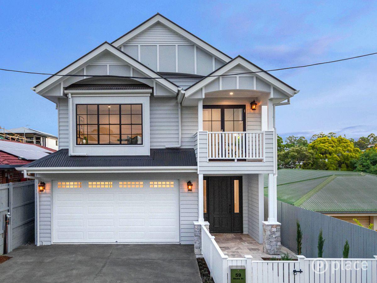 59 Akala Street, Camp Hill QLD 4152, Image 1