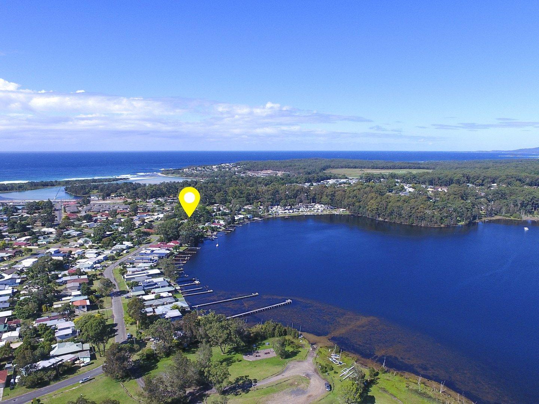 18 George Street, Burrill Lake NSW 2539, Image 0