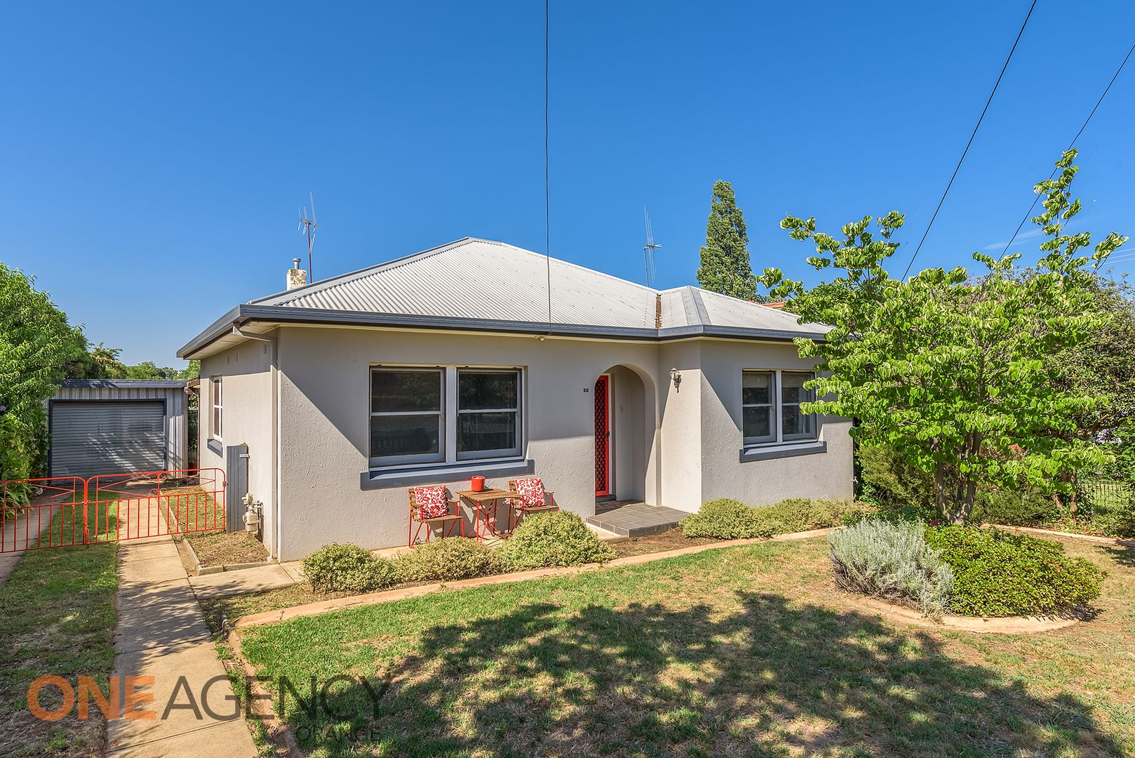 28 Casey Street, Orange NSW 2800, Image 0