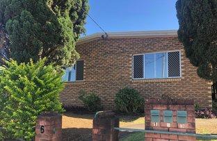 Picture of Unit 1/6 Geneva Street, Kyogle NSW 2474