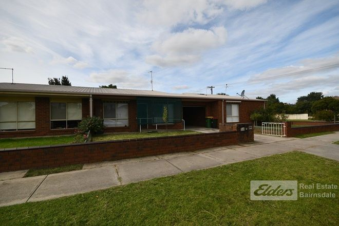 Picture of 2/48 Francis Street, BAIRNSDALE VIC 3875