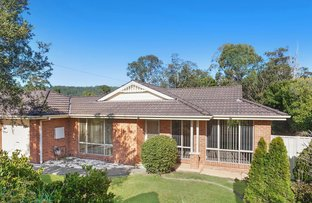 Picture of 51A Dalgety Crescent, Green Point NSW 2251