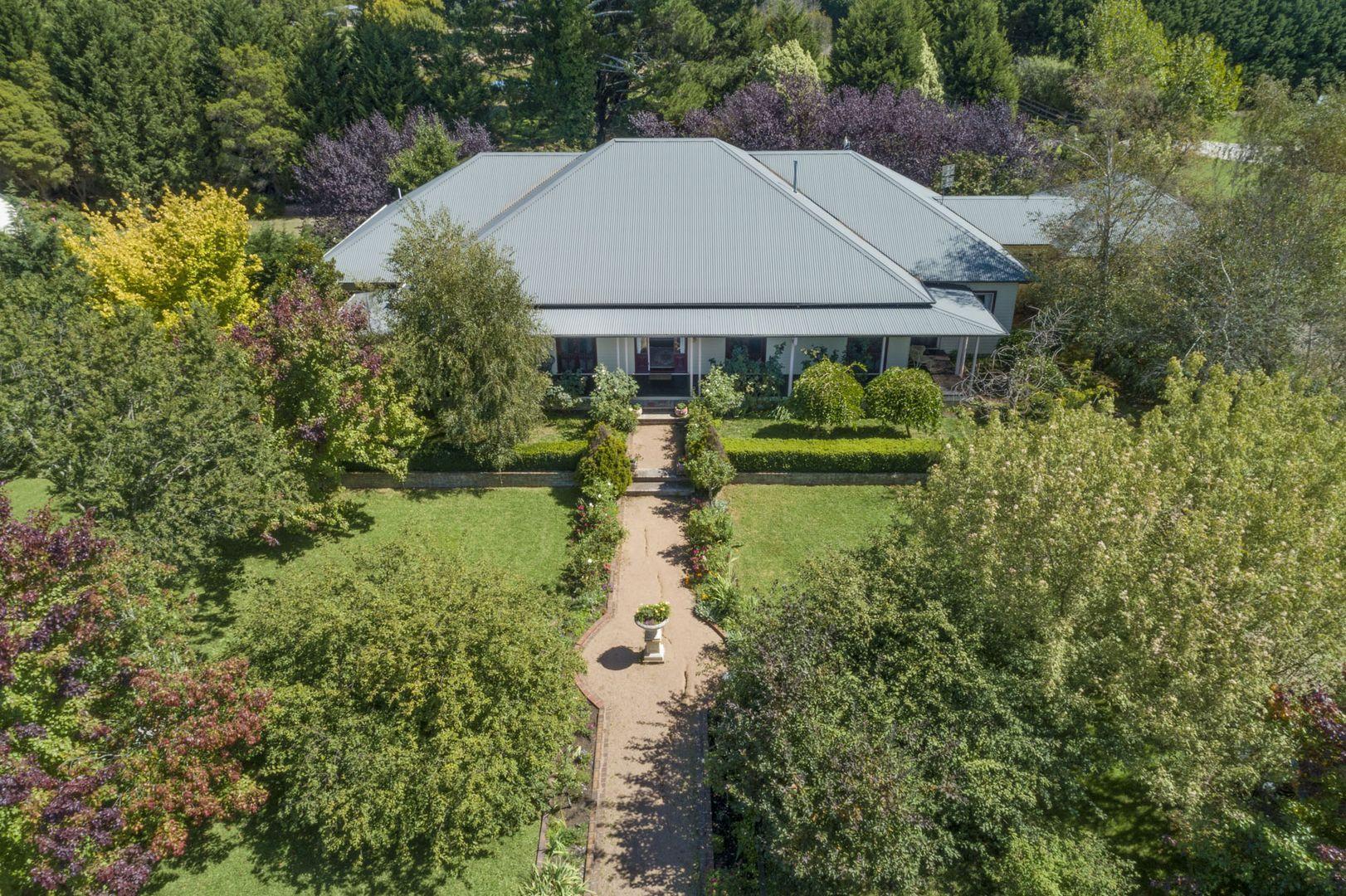 83 Westgrove Road, Exeter NSW 2579, Image 1
