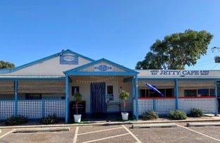 Picture of Arno Bay Jetty Cafe, Arno Bay SA 5603