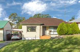 Picture of 31 Tresnan Street, Unanderra NSW 2526