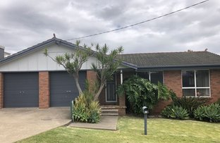 Picture of 4 Banool Street, Sawtell NSW 2452