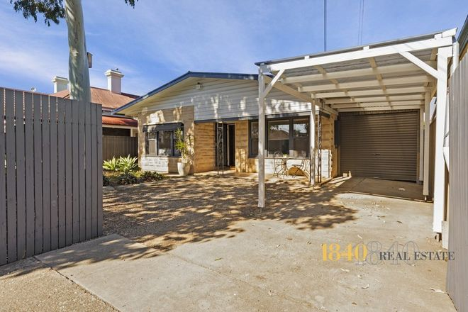 Picture of 95 Chief Street, BROMPTON SA 5007