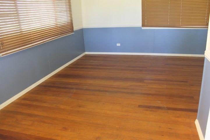 5 Mary Street, Nebo QLD 4742, Image 2