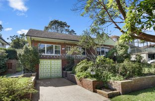 Picture of 10 Loraine Avenue, Caringbah South NSW 2229