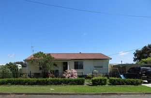 Picture of 7 Edwards Street, Taree NSW 2430