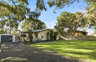 Picture of 38 Powlett Street, Inverloch VIC 3996