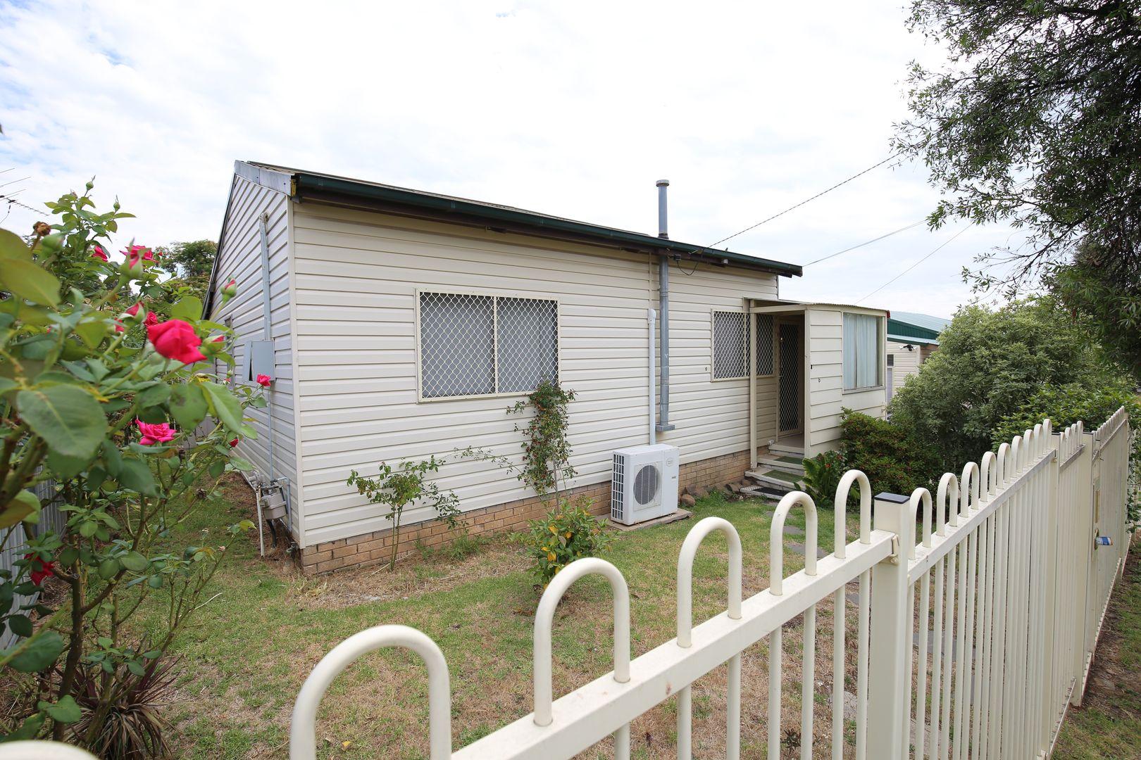6 BUNA STREET, Orange NSW 2800, Image 0