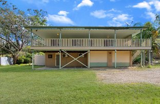 Picture of 809 Pine Mountain Road, Pine Mountain QLD 4306
