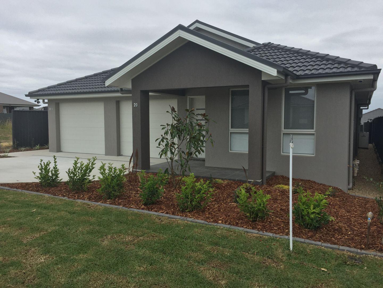 20a Skaife Street, Oran Park NSW 2570, Image 0