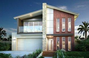 Greenbank QLD 4124