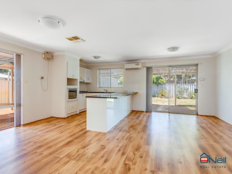 30 Petrel Close, Seville Grove WA 6112, Image 2