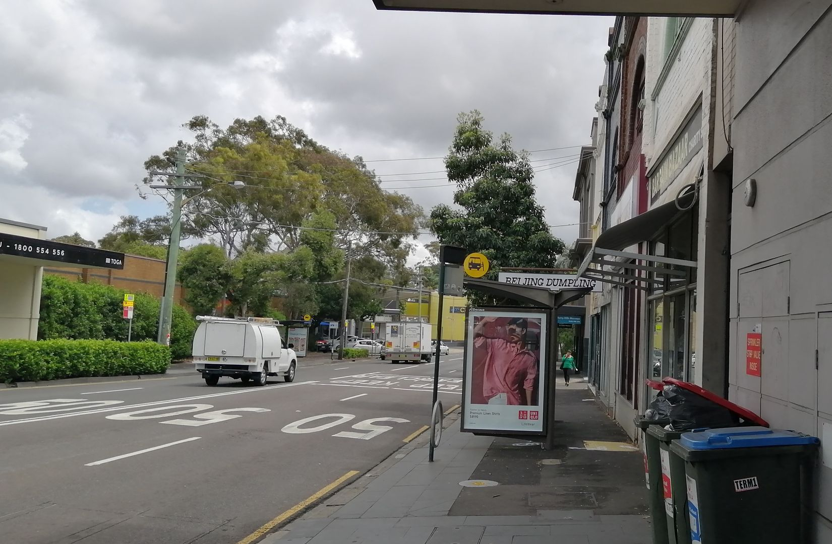 2/434 Cleveland Street, Surry Hills NSW 2010, Image 1