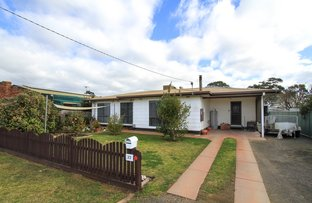 37 Justice Parade, Heyfield VIC 3858