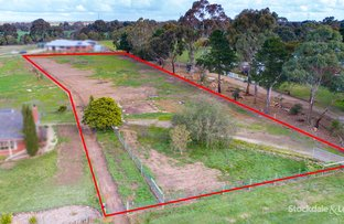 Picture of Lot 2, 73 Jollys Road, Teesdale VIC 3328