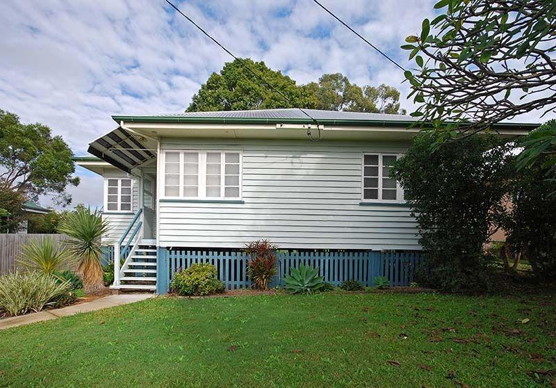24 Miller Street, Chermside QLD 4032, Image 0
