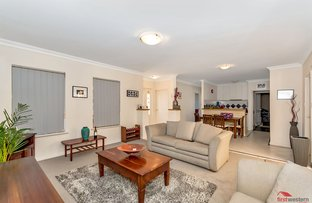 Picture of 6/11 Endeavour Road, Hillarys WA 6025