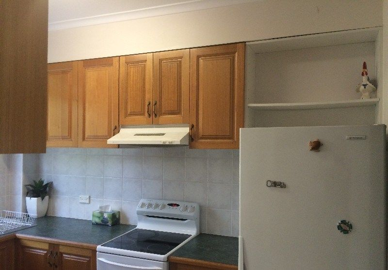 32/52-56 The Crescent, Dee Why NSW 2099, Image 2