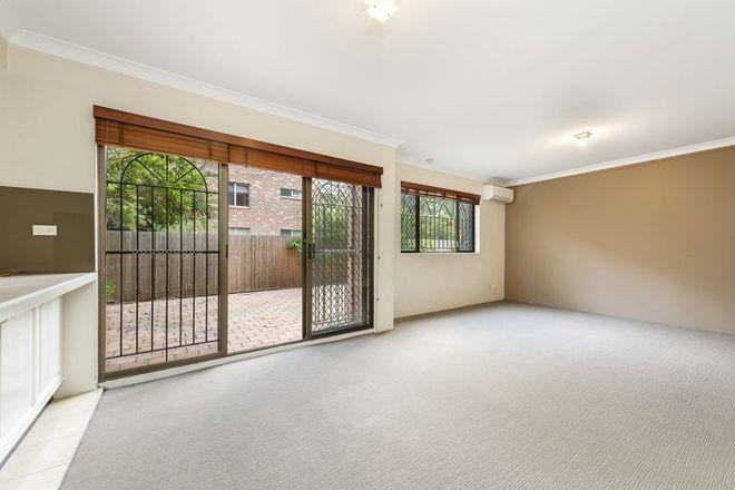 2/76 The Boulevarde, STRATHFIELD NSW 2135