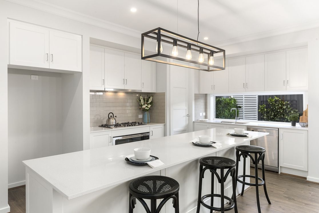 60a Hambeldon Road, Campbelltown SA 5074, Image 2