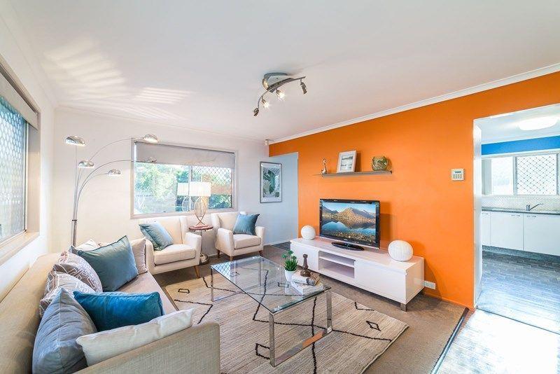 195 Juers Street, Kingston QLD 4114, Image 0