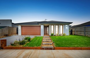 Picture of 15 Earl  Street, Bacchus Marsh VIC 3340